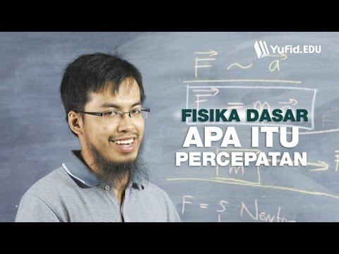 belajar-fisika-dasar:-apa-itu-percepatan?-(seri-020)