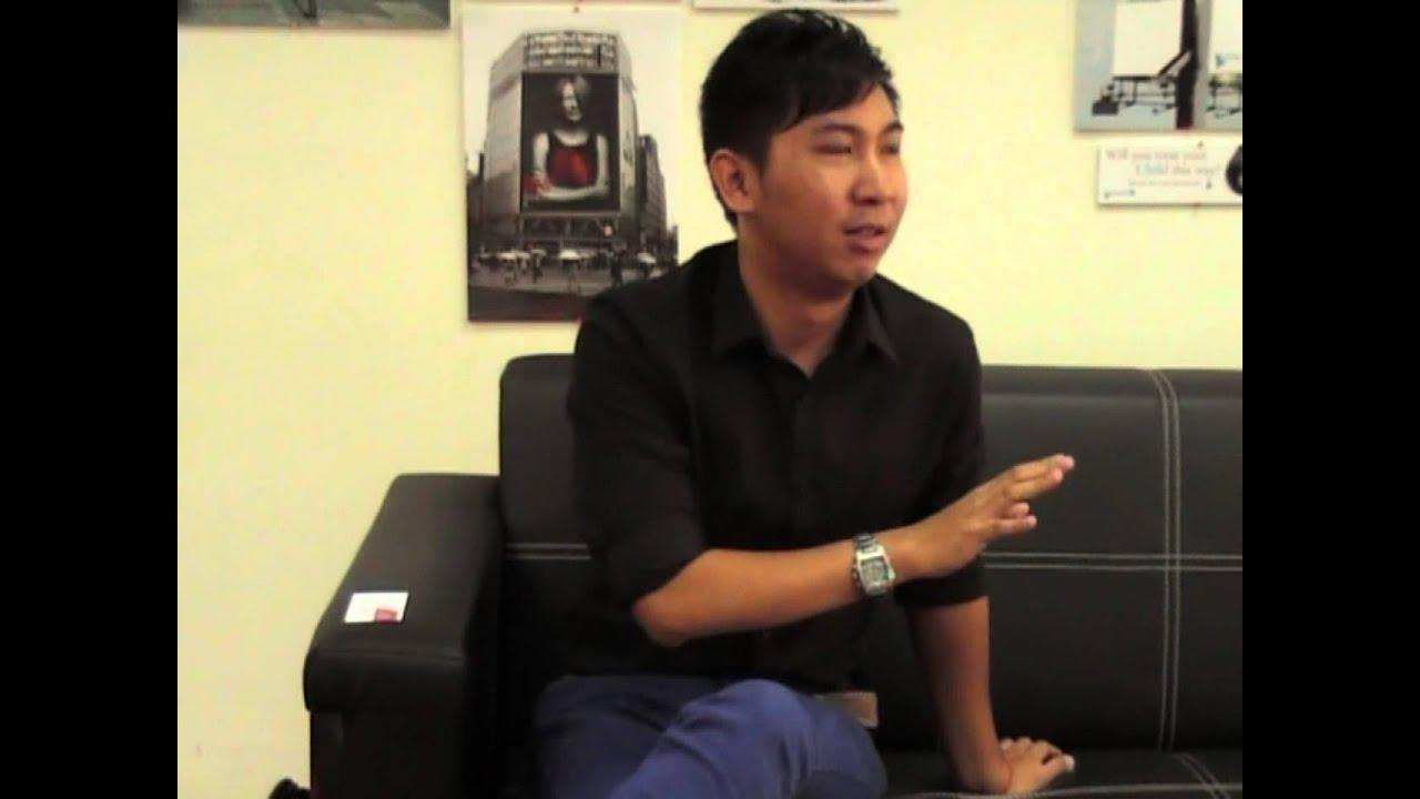 Interior Design Schools In Malaysia Interview With ALFA College