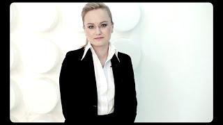 Юридические услуги Urvista / Оформление ИП(Снимаем видео для компаний: реклама, презентации, отчёты, интервью, мероприятия, продвижение, графика, анима..., 2013-09-16T05:19:12.000Z)