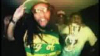 Lil Jon & The East Side Boyz - Push That Nigga Push That Hoe