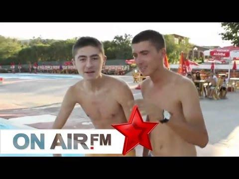 Dren Kurumlia Feat. Fiza - Origjinale 2011 [Official Music Video]