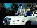 BTS Kodak Black Quot Everything 1K Quot Starring Danielle Bregoli Cash Me Outside mp3
