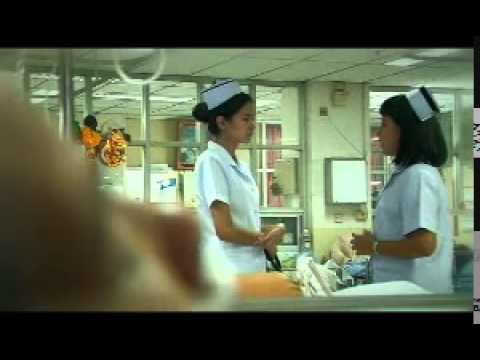 power of nurse