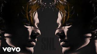 James Bay - Pink Lemonade (Live On SNL)