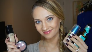 October Favorites - 2014 - Best Products of the Month Thumbnail