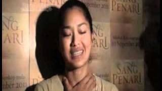 Download Video Prisa Nasution Siap Beradegan Ranjang MP3 3GP MP4
