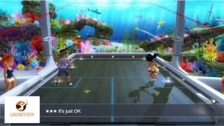 Racquet Sports - Playstation 3 | Review/Test