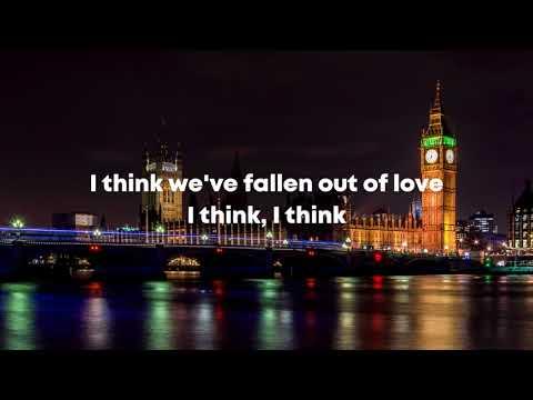 download Sarah Close - London Unofficial Lyric Video