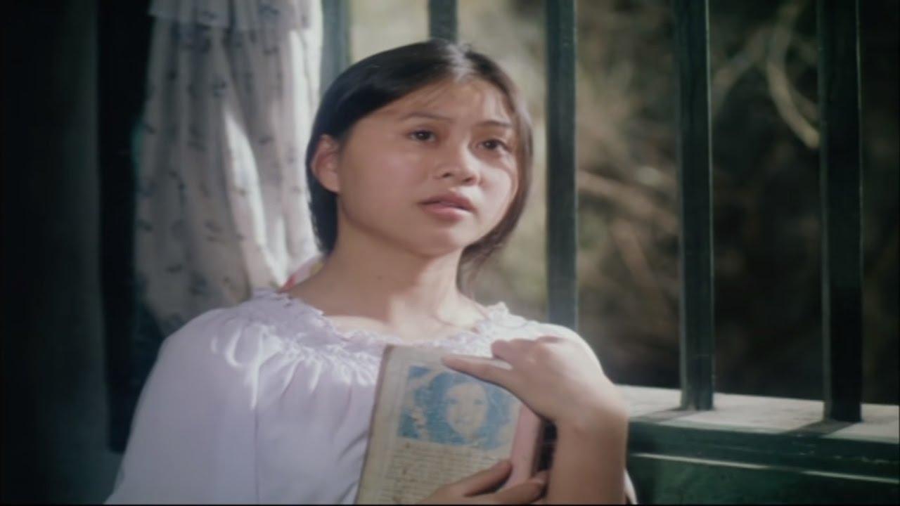 Tuổi Dậy Thì Full HD | Phim Tình Cảm Việt Nam Hay