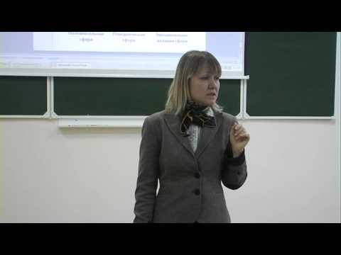 Психология детей. Ч.2: Психологические особенности дошкольника и мл.школьника (А.В. Жукова, 2013)