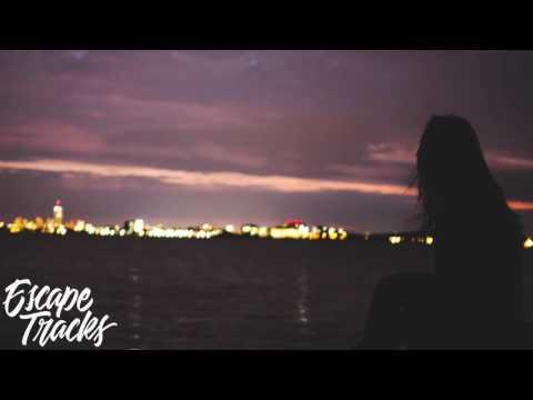 Eli Sostre - Still Up All Night (prod. Soriano)