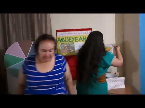 Cacique Agueybana