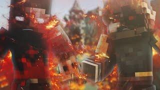 EMPIRE BLAAST DE STAD OP! - Minecraft Roleplay