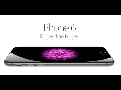 iphone 6 commercial apple new iphone 7 official trailer and price 11310