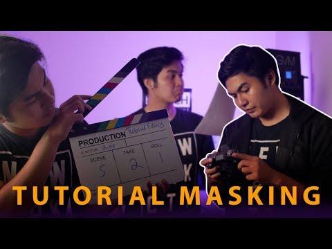 Trik Video Wah dengan Masking | Tutorial Editing Adobe Premiere Pro thumbnail