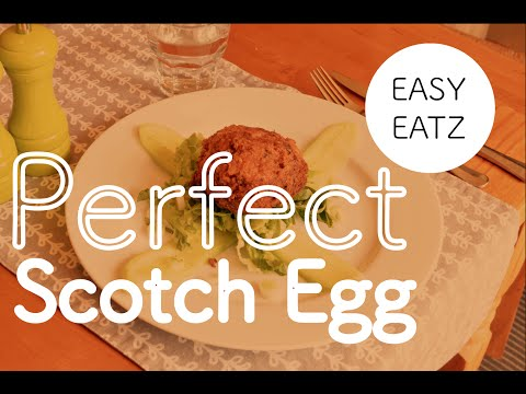 how-to-make-scotch-eggs-with-runny-yolk