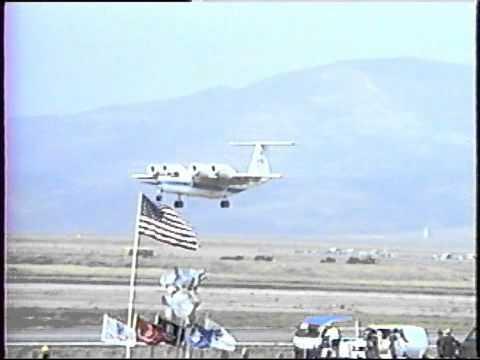 afghanistan aircraft nasa - photo #7