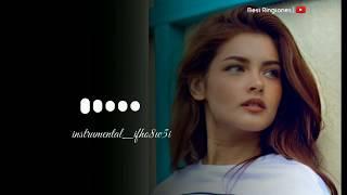most romantic instrumentals ringtone | wada raha pyar se pyar ka instrumental ringtone download