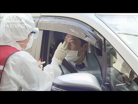 ドライブ どこ 区 検査 江戸川 スルー