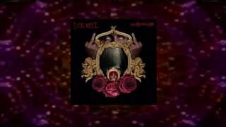 Don Krez - 2013 Freestyle ft Smokepurpp & Ghostemane