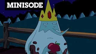 Sow, Do You Like Them Apples | Adventure Time | Original Shorts | Cartoon Network