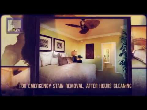 Greenvale Carpet Cleaning Melbourne - (03) 9111 5619 - Carpet Cleaning In Greenvale, VIC