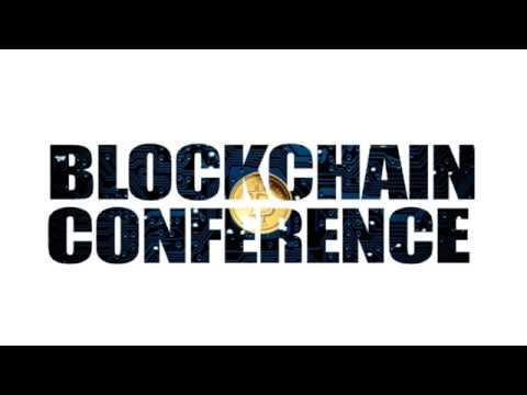 World Blockchain Forum bitcoin t-shirt store