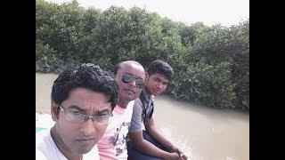 চর কুকরি মুকরি/Chor kukri mukri in vola-2/Discover Bangladesh/Tour of chorkukri mukri/How to go