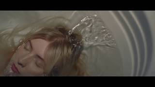 ellis - fall apart (official video)