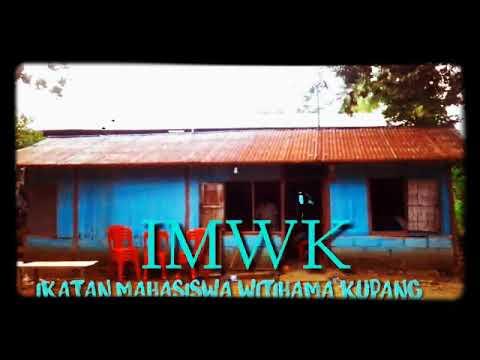 Lagu dolo terbaru IMW KUPANG