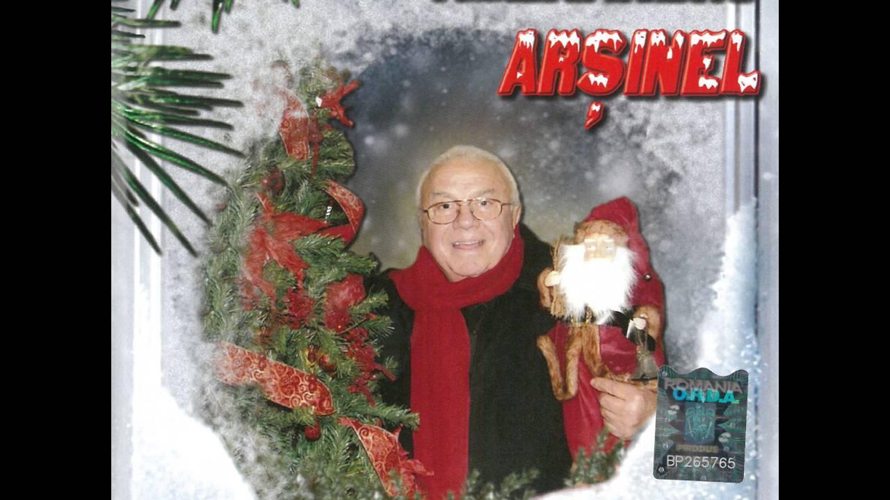 Alexandru Arșinel a murit. Știrea care a șocat România ...   Alexandru Arșinel