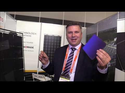 BumerangMedia - Polska firma na Smart Energy Expo w Sydney