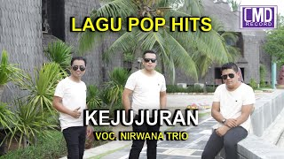 Download Lagu KEJUJURAN  NIRWANA TRIO POP INDONESIA VOL.1.mp3