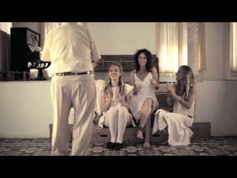 Maurice el Medioni Ahla Sahla-Official Clip videó letöltés