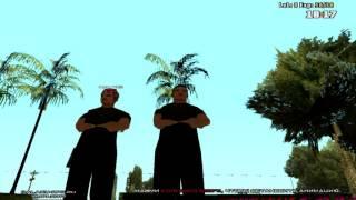 Няньки  (1994) - Трейлер