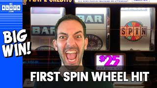 first-spin-hit-big-win-san-manuel-casino-bcslots