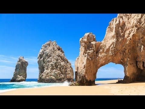 El Arco Los Cabos, Mexico | WestJet Vacations