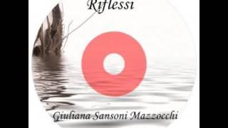 Giuliana Sansoni Mazzocchi-05 Il tempo della giovane lattaia