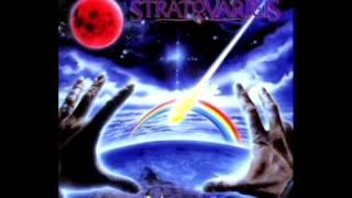 Black Diamond - Stratovarius Theme 8-bit