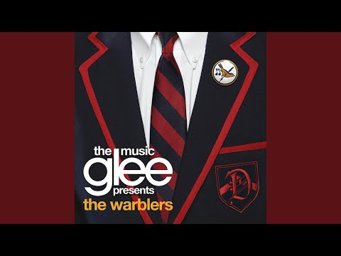 Silly Love Songs (Glee Cast Version)