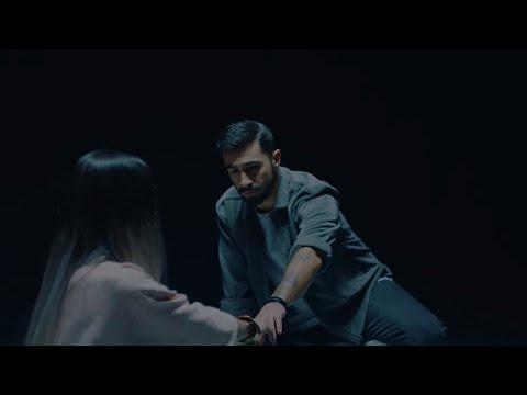 Rayden - No tengas miedo (Videoclip Oficial)