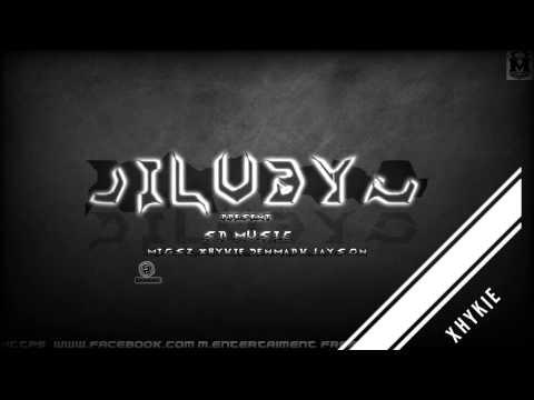 DILUBYO-SR MUSIC
