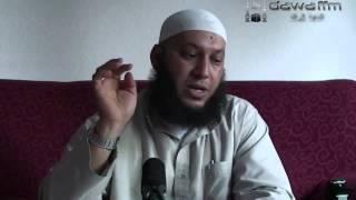 SCHIA EXPOSED 2: Vortrag über Schiiten - Sie HASSEN Sunniten - SCHIITEN = KUFFAR - (1v7)