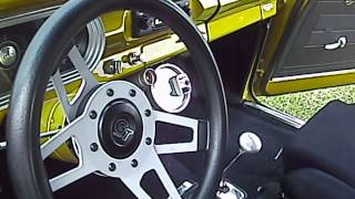 Mikes Pro Street 64 Chevy II Nova WV For Sale