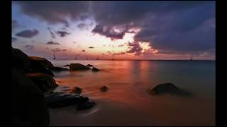 Aquasource - Waking up the sun (Kuffdam & Plants coming up mix)