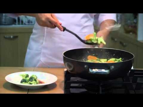 dapur-sehat-ku-cara-memasak-cah-sayur-bumbu-keju-part3