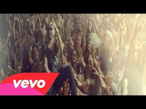 Enrique Iglesias Noche Y De Dia ft Yandel, Juan Magan (Official Video) Musica69