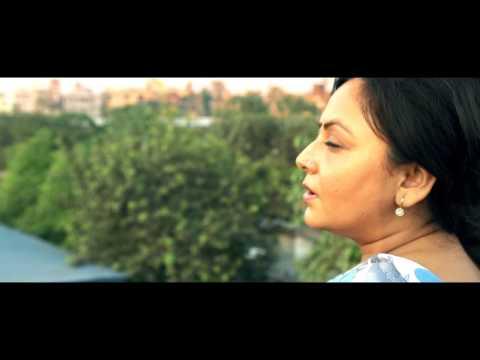 Atmaj -The Son, Starring Sreelekha Mitra Hritam