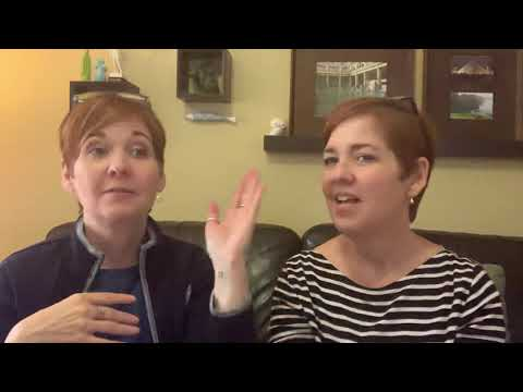 video-153-ww-&-our-week