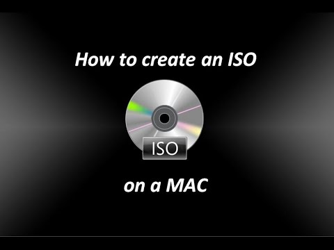 Part One - Simple Solution to Create ISO from DVD with DRM Protected